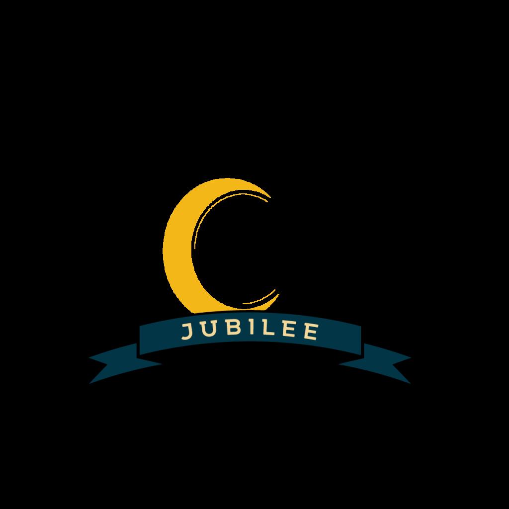 huck_logo_noguy+(1)